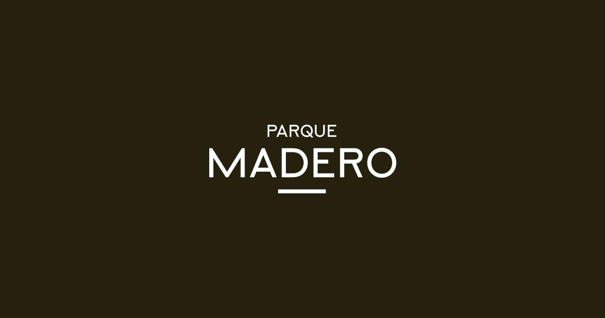 (c) Parquemadero.com.uy